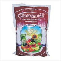 Macromeal Soil Conditioner