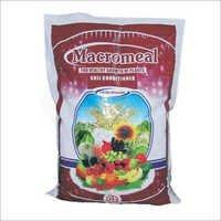 Macromeal