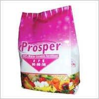 Prosper (NPK 00:00:50)
