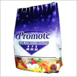 Promote Water Soluble Fertilizer