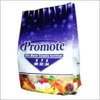 Promote Water Soluble Fertilizer
