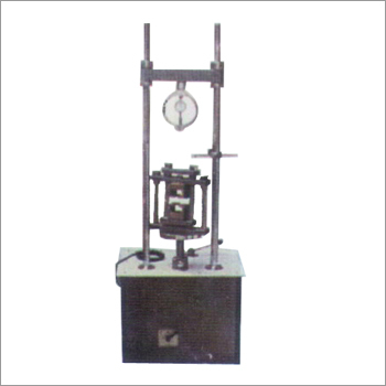 Industrial Testing Instrument
