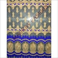 Dreass Embroidery  Fabrics