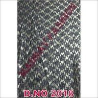 Garment Dyed Fabrics