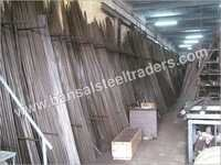 All Type of Steel Bar