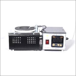 Temperature Controller Soldering Pot