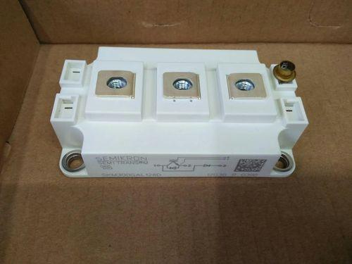 SEMIKRON rectifier diode module