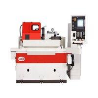 CNC CYLINDRICAL GRINDING MACHINE