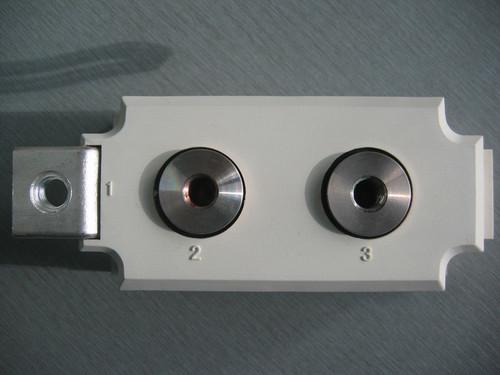 SEMIKRON Semi-Conductor SKKT500-16E
