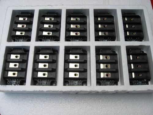 IGBT Power Modules