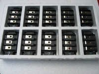 IGBT Power Modules
