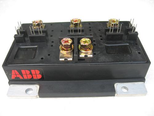 ABB IGBT Modules