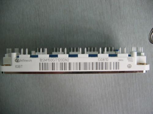 Infineon Eupec IGBT Module BSM150GT120DN2