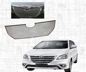 Car Front Grill