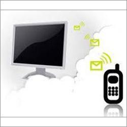 Web Based Bulk SMS