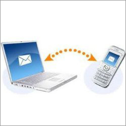 Two Way SMS Services