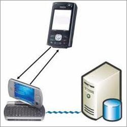 SMS Gateway Services