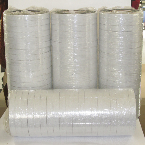 Nitrile Self Adhesive Roll