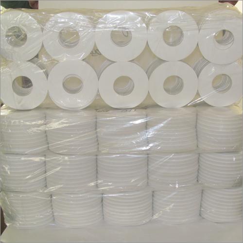 D/S Polyester Tape / Bopp Tape