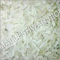 1010 Rice Perboiled