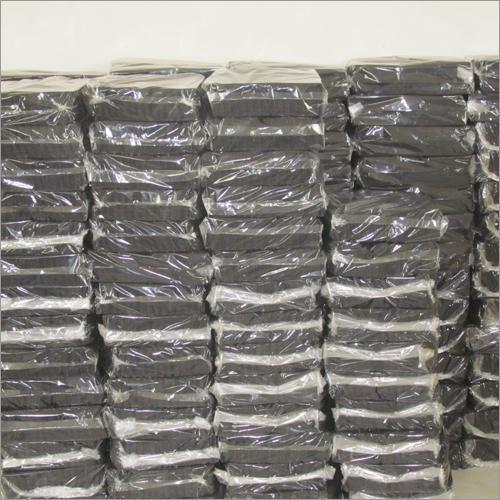 PE Foam Rolls