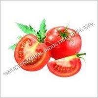 Tomato Flavours