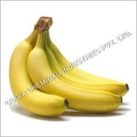 Banana Flavours