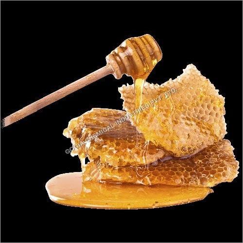Honey Flavours