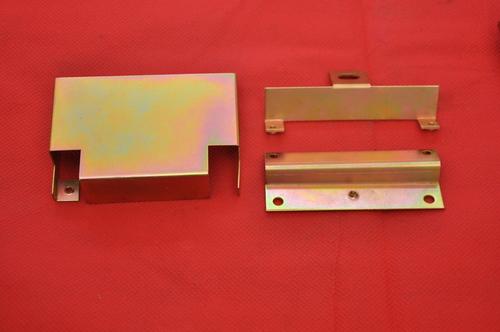 DG Model Geaser Parts