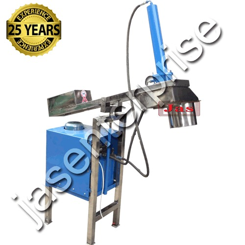 Soya Stick Making Machine