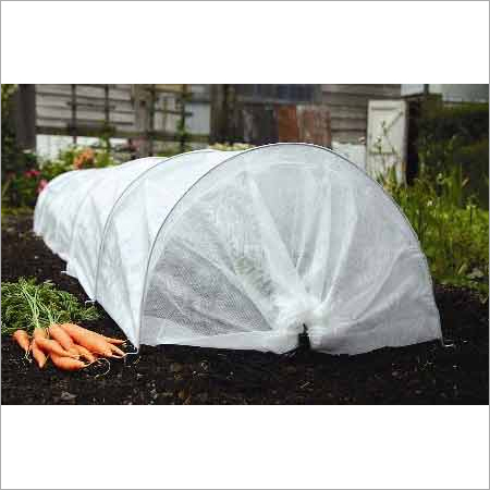 Plant Protection Cover