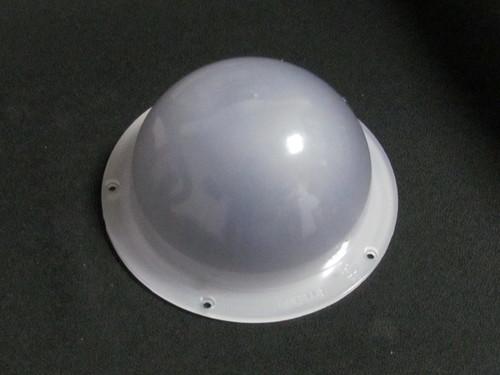 LED Bulb Cover