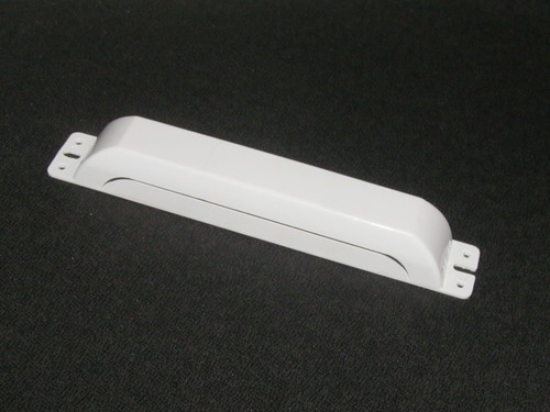 T8 Tube Light Holder