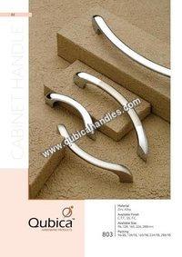 Designer Cabinet Handles