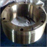Aluminum Bronze Bush