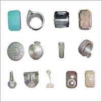 Industrial Aluminium Gravity Die Castings