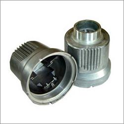 Industrial Aluminium Pressure Die Casting