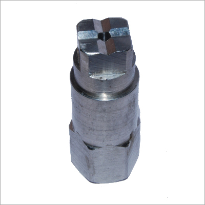 Sqaure Spray Nozzle