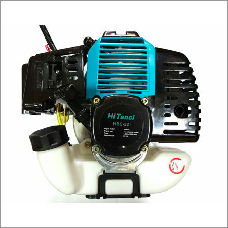 Agriculture Engine Spare Parts