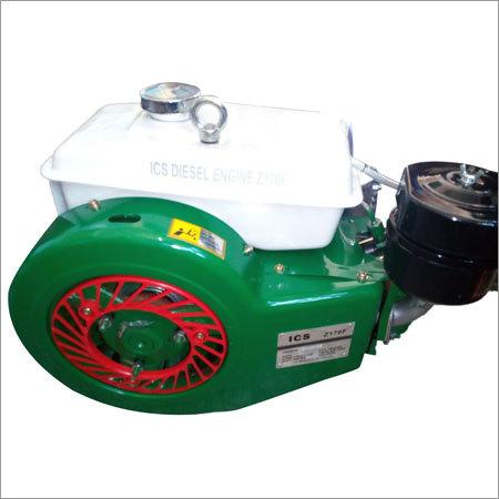 Agriculture Machine Engine Accessories