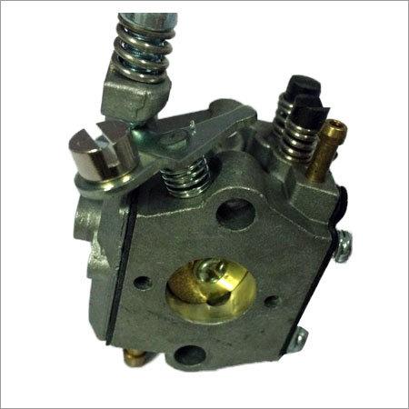 Agriculture Machine Engine Spare Parts