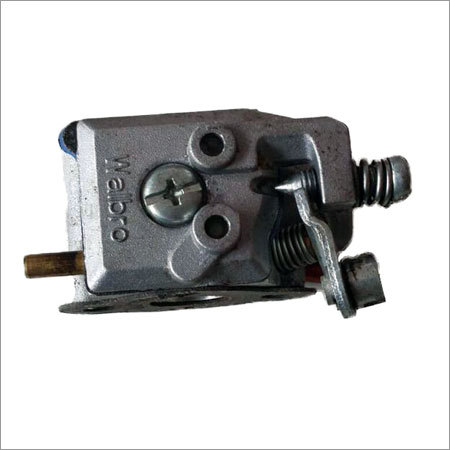 Agriculture Machine Engine Spare Components