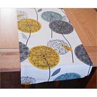 Decorative Table Runner