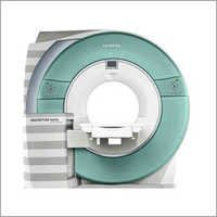 Magnetom MRI Scanners