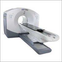PET CT Scan Machine