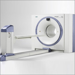 Pre Owned PET CT Scanners