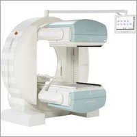 Medical Gamma Camera
