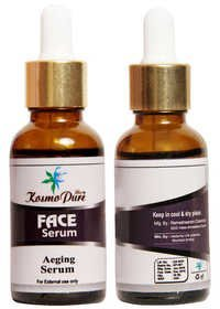 Face Anti Aeging Serum