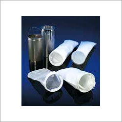 Strainer Filter Bags