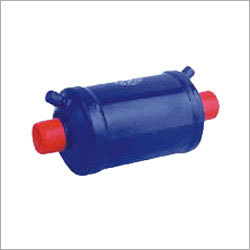 Air Suction Filters